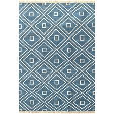 Recycled Outdoor Rugs 27 Best Rugs Images On Pinterest Kilim Rugs Indigo And Indoor
