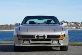 1987 porsche 944s for sale silver arrow cars ltd victoria bc