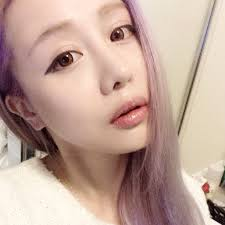 guru gossip u2022 topic wonderful wengie