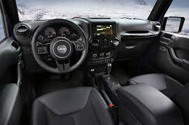 2016 Wrangler Diesel Next Gen Jeep Wrangler Will Have Diesel Hybrid And Pickup Truck
