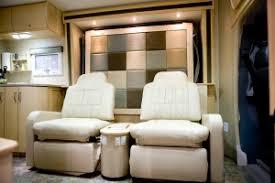 leisure travel vans ltd rv business