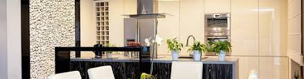 best kitchen designs and features for entertaining wren kitchens
