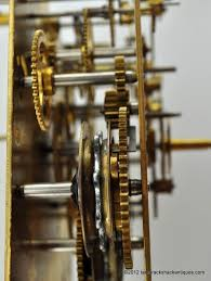 Ebay Cuckoo Clock Ideas Howard Miller Clock Parts Cuckoo Clock Kit Regulator