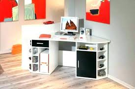 grand bureau design grand bureau noir medium size of bureau design grand grand bureau
