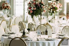 luxury wedding planner becoming a better wedding planner destination or luxury