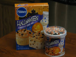 halloween cup cake recipes mini halloween cupcakes super sweet tooth
