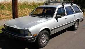 peugeot 505 coupe 1982 peugeot 505 gl related infomation specifications weili
