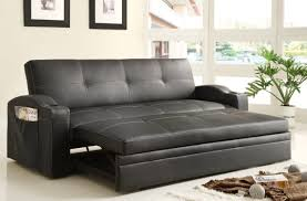 Cheap Modern Living Room Sets by Alluring Model Of Thrilled Cheap Modern Living Room Furniture
