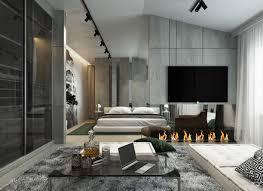 modern interior home modern interior house home design plan