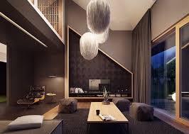wohnzimmer grau braun innenarchitektur ehrfürchtiges kleines grau rotes wohnzimmer