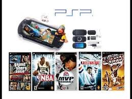 download game psp format cso how to get free full psp iso cso games links included youtube