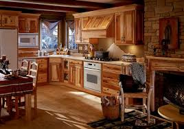2015 rustic modern kitchen designs rustic galley kitchen modern