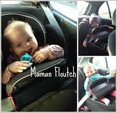 siege auto kiddy guardian siège auto guardianfix pro 2 666166 bébé 9 siege auto kiddy