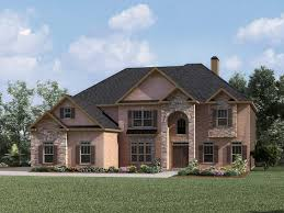 chatsworth model u2013 5br 5ba homes for sale in simpsonville sc