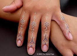 best 25 glitter henna ideas on pinterest wedding ideas