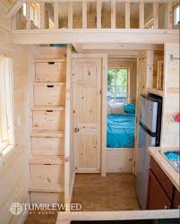 house storage steps and ladder ideas for tiny houses sacred habitats