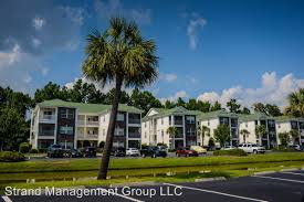 20 best apartments in myrtle beach sc with pictures