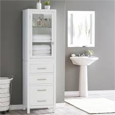 Narrow Bathroom Storage by Awesome Over The Toilet Storage U0026 Ideas Free Standing