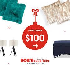 bob s discount furniture home