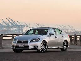 lexus gs 350 tire size 2014 lexus gs 350 term update we ve been served kelley