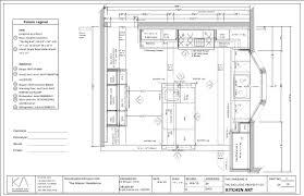 kitchen design drawings best decorating kitchen design details