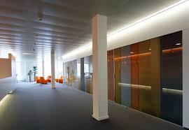 sefar architecture vision transforms corporate headquarters with