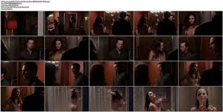 keri russell naked keri russell nude butt in the shower the americans 2017 s5e2 hd