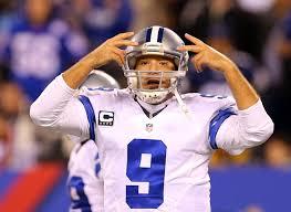 Dallas Cowboys Play On Thanksgiving Philadelphia Eagles Vs Dallas Cowboys Preview