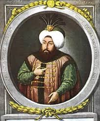 Sultans Of Ottoman Empire Today In History 25 February 1643 Birth Of Future Ottoman Empire
