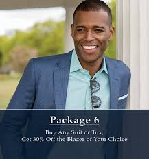 best black friday suit deals alton lane black friday the best packages of the year have arrived
