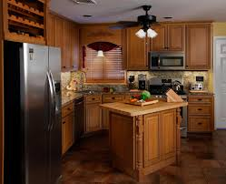 kitchen adorable open concept kitchen and family room pictures