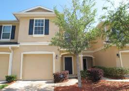 eagle landing homes for sale orange park homes for sale