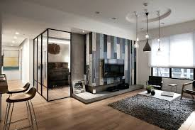 modern studio apartment modern studio apartment stunning modern