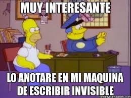 Simpson Memes - homero simpson funny pinterest memes humour and mexican humor