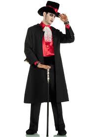 Plus Size Halloween Costumes Plus Size Jack The Ripper Costume Men U0027s Ripper Halloween Costume
