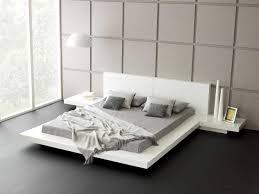 bed frame beam king size program japanese s custom made austin
