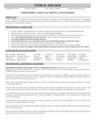 aeronautical engineer cover letter aeronautical engineer sample