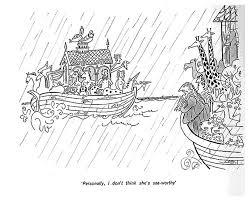 noah ark coloring page noah u0027s ark the flood