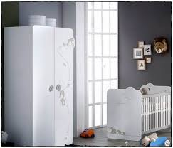chambre b b destockage destockage chambre bébé idées de décoration à la maison