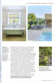 Country Homes And Interiors Uk 1221 Best Drummonds In The Press Images On Pinterest