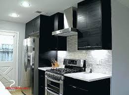 meuble en coin cuisine meuble cuisine bon coin pour idees de deco de