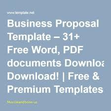 form daftar riwayat hidup pdf unique document word en pdf free document