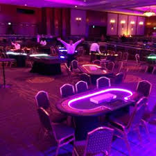 party rental sacramento dads casino party rental 16 photos party event