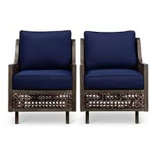 Black Accent Chair Chairs Living Room Chairs Target