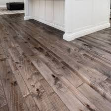 maple handscraped cumin superior hardwood flooring