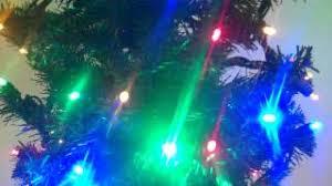 cheap c9 multi color led lights find c9 multi color led