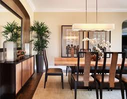 Asian Dining Room Furniture 17 Sleek Asian Inspired Dining Rooms For Sophisticated Look