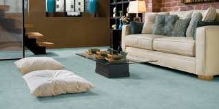welcome to carpet cushion co in san diego