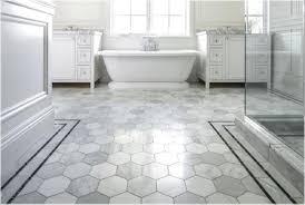 tile flooring ideas for bathroom bathroom tile flooring