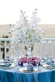 79 best centerpieces for wedding receptions images on